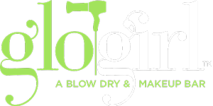 Glo Girl | Boca Raton Blow Dry, Makeup Bar, Wigs, and Hair Salon